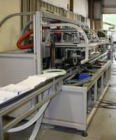 Biggest Printer Being Built