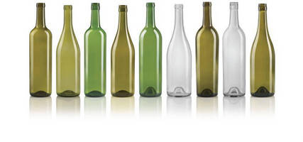ECO Series Bottles Put Green In Environment & The Bank