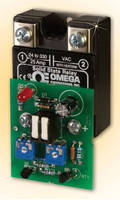Pulse Control Module converts input to time proportional output.