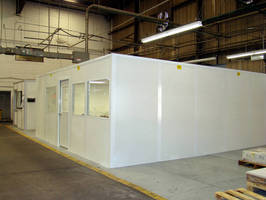 Panel Built Offers 2-Day Quick Ship