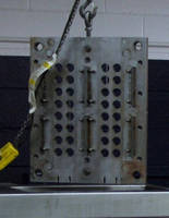 The Benefits of Injection Mold Maintenance
