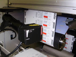 Print-to-Laser Cutting System enables on-the-fly changeovers.