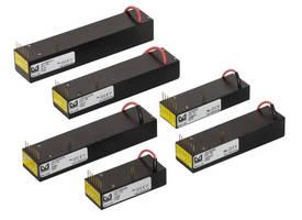 UltraVolt® Announces Price Drop on 10KV-40KV High-Voltage Power Supplies