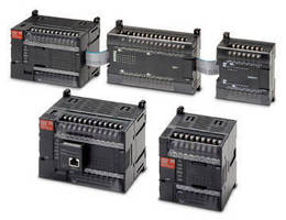 Programmable Safety Controllers come with configuration software.