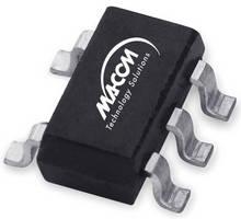 GaAs MMIC Digital Attenuator serves CATV, STB applications.