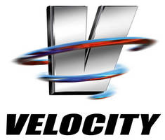 Velocity Products Offers New Line of Driven Tooling for Okuma Lathes