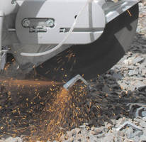 Bonded Abrasives from Weiler Corporation