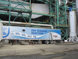 United Conveyor Corporation Leads Industry in DSI On-Site Demonstrations