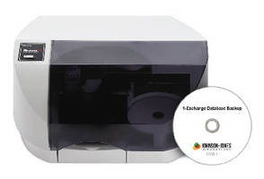 Primera Partners with JVC Advanced Media to Introduce Automated Disc Publisher with Archival Grade DVD-R complied to ISO Test Method.