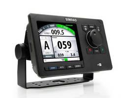 Autopilot Systems provide 6 work-profile settings.