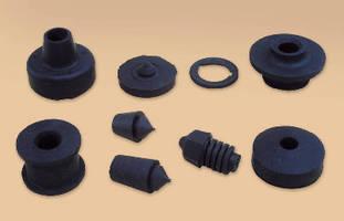 Semi-Permanent Release Agent suits rubber molding applications.