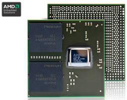 Discrete Embedded GPU supports 4 sumultaneous displays.