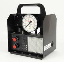 Air Pressure Regulator supports pneumatic torque multipliers.