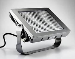 Jenoptik Presents Industrial LED Hall Lighting at Trade Fair efa