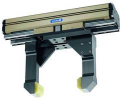 Long Stroke Gripper is offered in 90 standardized versions.