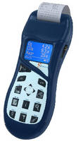 Combustion Analyzer Kit suits all 90%+ efficiency systems.