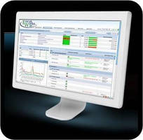 Data Collection Software facilitates food safety compliance.