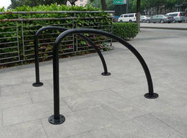 Major Discounts on Bike Racks from Reliance Foundry Enables Property Owners to Stock Up for Spring Installations