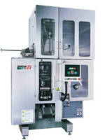 Taisei Lamick's Dangan III Liquid Packaging Machines Boast the Industry's Fastest Processing Speeds