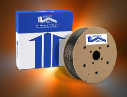 Martensitic Electrodes weld 410 stainless steel.