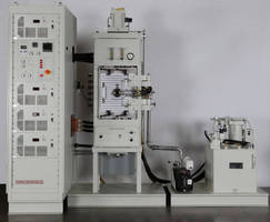 Thermal Technology Receives Two Orders from Australian University