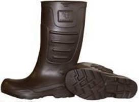 Waterproof Knee Boot is designed for comfort, durability.