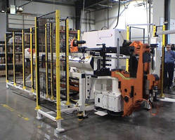AddisonMckee Cuts Costs Not Corners with New Machine