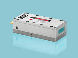 Laser Measurement System aids QC in wafer and solar cell production.