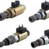 Comatrol Unveils Proportional Control Products and Flagship Tools to European Market at Agritechnica 2011