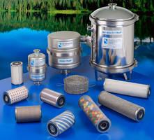 Vacuum Pump Filter Media neutralizes toxic chemical vapors.