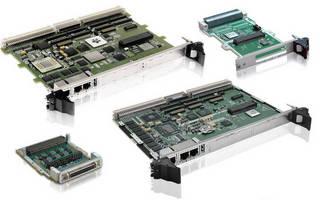 New FPGA Mezzanine Card and Development Kit