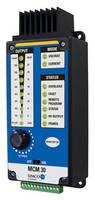 Electrostatic Charging Generator offers adjustable output.