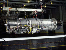 EBTEC Achieves Significant Cost Saving in Joint Strike Fighter (F-35) Engine Program