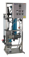 Improve Production in Mature Oil & Gas Wells with dynaBLEND(TM) Liquid Polymer Blending Systems