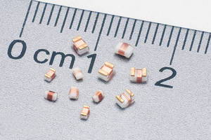 Gowanda is First in Industry to Offer 0603/0805 QPL RF Chip Inductors