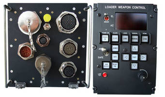 NAI Provides SSAI Winning Hardware and Software Solution - Improving Accuracy of the AC-130U Gunship - Resulting in War Fighter Benefits