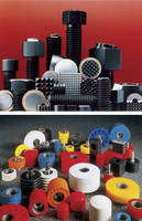 Workholding and Material Handling Technologies to be the Focus at Westec 2012