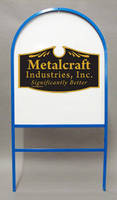 Metalcraft Industries is Livening Up Real Estate Frames to Boost Property Sales