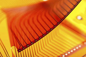 Universal Electronics Sees Significant Growth in Flex Circuit Demand