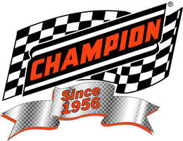 MPMC Media Trade Conference Exceeded Expectations for Champion Racing and Performance Products