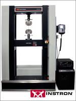 5900 Series Retrofits and Bluehill® Software