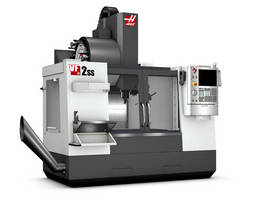 Schenke Tool Company Adds New High Speed Machining Center for Increased Machining Capacity