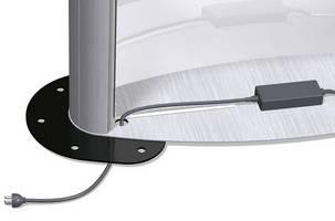 LED Illumination Kit suits signage applications.