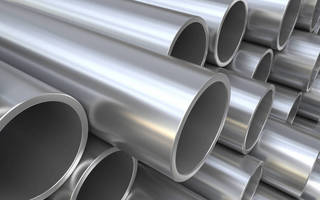 Assorted Fluids meet tube and pipe industry challenges.