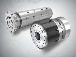 DSTI to Showcase Offshore & Subsea Fluid Swivels at Subsea Tieback 2012
