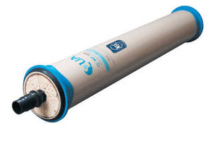 QUA® Shows Advanced Membrane Products at WQA Aquatech USA 2012
