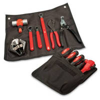 Del City Announces New Automotive Specialty Tools