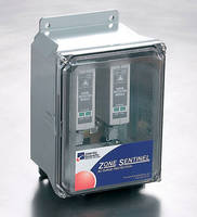 Type 1 Surge Protection for Electrical AC Mains and Branches: Zonemaster PRO and Zonesentinel