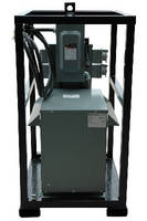 Step Down Transformer supports linear and non-linear loads.