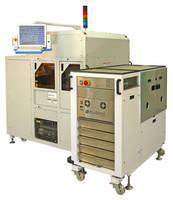 Test/Calibration Cart suits quad-site MEMS applications.